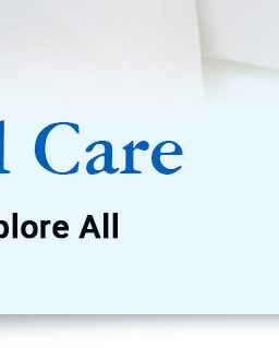 Oral Care/ Explore All