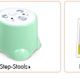 Step - Stools