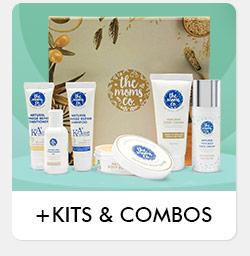 Kits & Combos