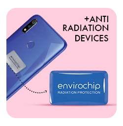 AntiRadiation Devices