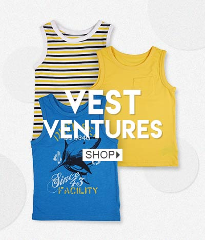 85d22eaec Baby   Kids Online Fashion Store  Clothing