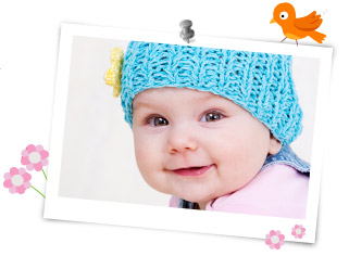 3d2d8b30b Baby Products Online India