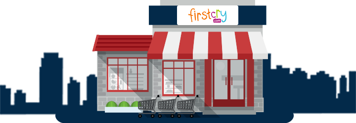 mobile-firstcry-shop