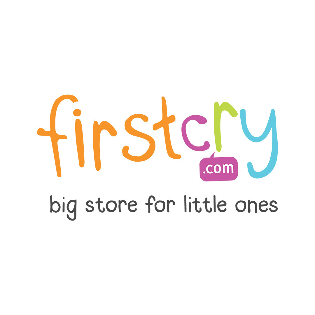 Maternity Clothes Online India Buy Maternity Wear Pregnancy Dresses At Firstcry Com