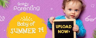 2c43b48de Baby Products Online India