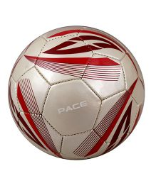 Pace Twister Football - Cream