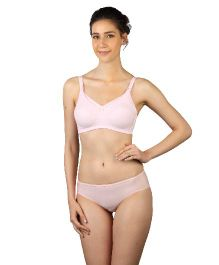 42138a7d3023a Triumph Maternity Lingerie Online India - Buy at FirstCry.com
