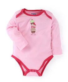 ccf033ed0 Snuggles Clothes   Shoes Products Online India