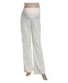 70f7ba77d779bc Uzazi Maternity Bottom Wear Online India - Buy at FirstCry.com