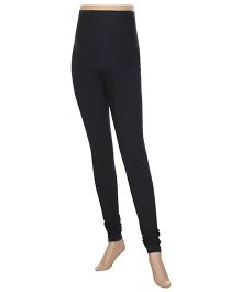 ecffdc6796867 Maternity Jeans, Pants, Legging & Trousers Online - Buy at FirstCry.com