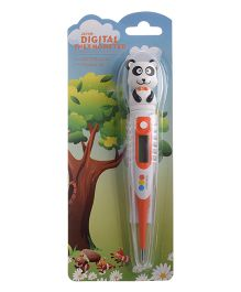 Jayem Character Digital Thermometer DT-K111G