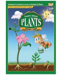 Learn About Plants