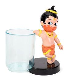 Buddyz Hanuman Multi Holder