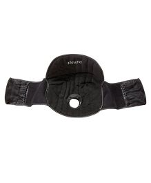 Playette Wee Guard - Black