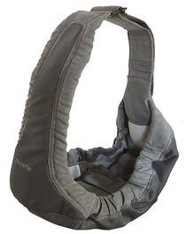 Playette Sling & Hip Carrier - Grey