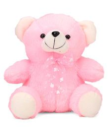Soft Toys Online India Buy Stuffed Toys For Kids At Firstcrycom