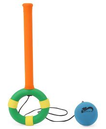 SafSof Swinging Loop Length 36 cm (Color May Vary)
