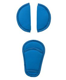 Chicco Color Pack Accessory Set For Urban Stroller - Blue