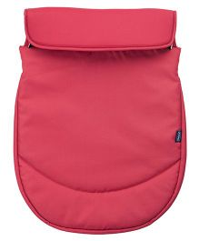 Chicco Color Pack Accessory Set For Urban Stroller - Pink