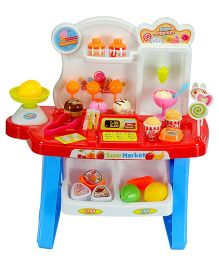 Pretend Play & Role Play Toys Online India - Buy at FirstCry.com