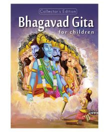 Pegasus Story Book Online India - Buy at FirstCry com