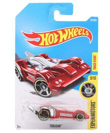 8e38e9cd0c76 Hotwheels Experimotors Die Cast Toy Car (Color   Design May Vary)