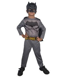 e6f414cca388 Fancy Dress for Kids - Buy Costumes for Girls, Boys Online in India