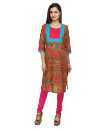 1d74f19ed3300 Morph Maternity Wear & Nursing Clothes Online India, Buy at FirstCry.com