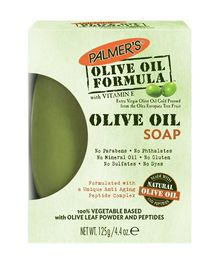 Palmer's Olive Oil Soap - 125 gm
