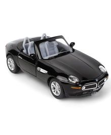 Kinsmart Diecast Cars & Toys Online India - Buy at FirstCry com