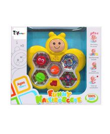 Toyhouse India Online Shopping Store at FirstCry com