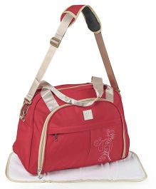 636ead1f24 Mee Mee Diaper Bag Online India - Buy at FirstCry.com