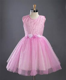 bdacea64a3 M'PRINCESS Party Wear Online India - Buy at FirstCry.com