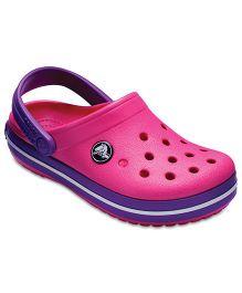 3bc6f8db634f Crocs Kids Clothes   Maternity Footwear Online India - Buy at ...