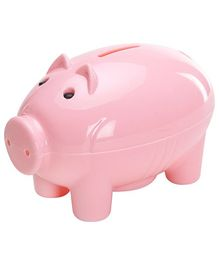 Buddyz Pig Coin Bank