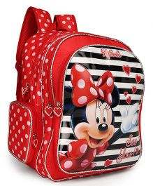 b746db8ff84 Disney School Bags   Back Packs Online India - Buy at FirstCry.com