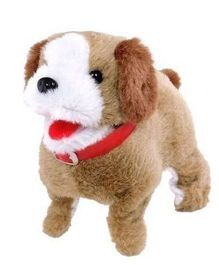 Soft Toys Online India, Buy Stuffed Toys for Kids at FirstCry com