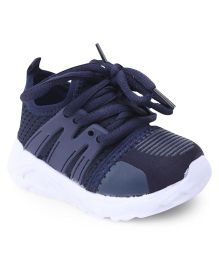 99bb1ea7c5f Buy Footwear for Babies (0-3 Months To 18-24 Months) Online India ...