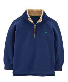 89e706767 Kids Jackets, Sweatshirts - Buy Winter Jackets for Boys, Girls ...