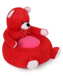 Lovely Teddy Bear Shaped Sofa
