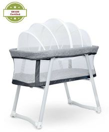 Buy Baby Cradles Cribs Cots Bassinets Furniture Online India