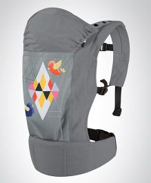 0320feb828d Baby Carriers Online India - Buy Baby Carrier Bags at FirstCry.com