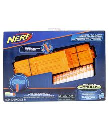 Nerf Modulus Flip Clip Upgrade Kit - Orange