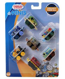 Buy Thomas & Friends Baby & Kids Products Online India