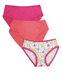 21ed09eabc17 Buy Claesens Holland Baby & Kids Products Online India – Claesens ...