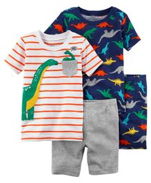 7eb6d03dc Buy Baby Clothes, Kids Dresses & Shoes for Boys, Girls Online India