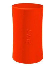 Pura Kiki Silicone Sleeves Tall - Orange