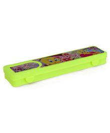 Tweety Pencil Box