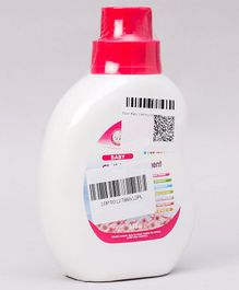 Farlin Baby Clothing Detergent - 500 ml