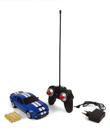 Buy Radio & Remote Control Toys for Kids (2-4 Years To 12+